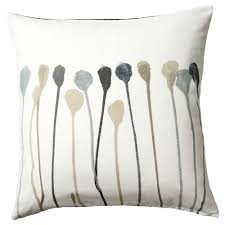 Pillows Ikea by Diy Ikea Neck Pillow Ikea Pillow 20x26 Pillow