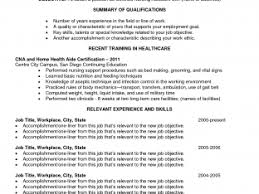 Cna Duties Resume Instrumentation And Control Engineer Sample Resume