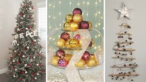 Hgtv Christmas Decorating by Trendy Holiday Decorating And Gifting Ideas Hgtv