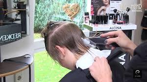 undercut hair lady fury video dailymotion