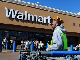Toys R Us Supervisor Salary Walmart To Give Pay Raises To Most Of Its Workers Cbs News