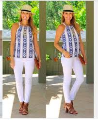 nautical chic attire country club casual dress code what is it not about food