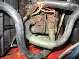 belarus 825 starter wiring tractor talk forum yesterday u0027s tractors