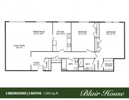 two bedroom ranch house plans house plan 2 bedroom ranch house plans home design 2