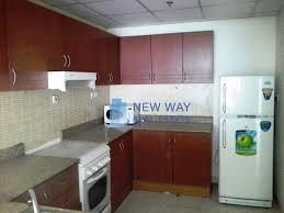 Rental Home Decor 28 Websites For Cheap Home Decor Home Decor Websites