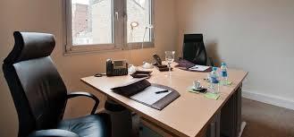 location de bureau à coworking à boulogne 92 bureaux partagés tiers lieux bureau semi