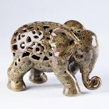 Elephant Home Decor 103 Best Elephant Decor Images On Pinterest Lord Ganesha