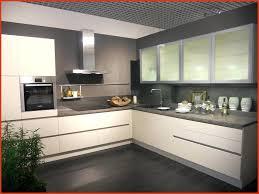 cuisine design allemande meuble cuisine allemande awesome meuble cuisine allemande cuisine