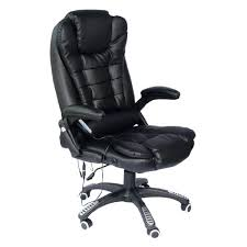 fauteuil bureau relax fauteuil bureau massant relax romeo de novito bim a co