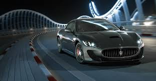 maserati price 2017 maserati dealership charleston sc used cars maserati of charleston