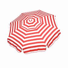 Patio Umbrellas Cheap by Mhy Patio Umbrella