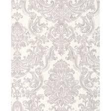 modern embossed wallpaper allmodern