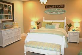 beautiful beach bedroom decorating ideas photos awesome house