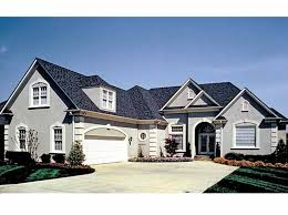 25 best house plans images on pinterest architecture american