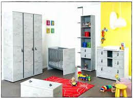 alinea chambre bébé idée chambre beau image chambre bébé alinéa chambre fille