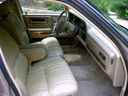 1991 chrysler imperial photos specs news radka car s blog