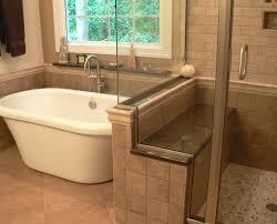 bathroom remodel on a budget ideas affordable bathroom remodel justbeingmyself me