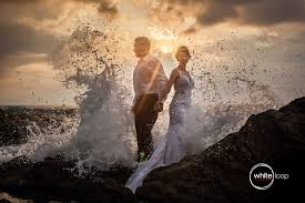 trash the dress whiteloopstudio wedding professional photographers