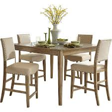 counter height dining table room furniture sale upholstered chairs
