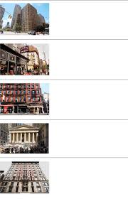How Many Square Feet In A Studio Apartment Where Are The Studio Apartments In New York City The New York Times