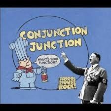 Grammer Nazi Meme - create meme grammar nazi grammar nazi pictures meme arsenal com