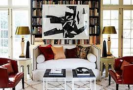 decorating with pictures ideas decorating ideas archives one kings lane our style blog