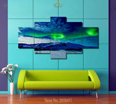 Home Decor Stores Denver Online Get Cheap Denver Wall Art Aliexpress Com Alibaba Group