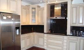 cabinet lowes kitchens cabinet ideas amazing lowes kitchen