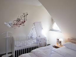 Dachgeschoss Schlafzimmer Design Beautiful Schlafzimmer Einrichten Mit Babybett Pictures House