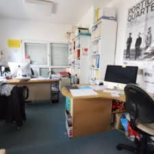 achat bureau nantes bureaux à vendre nantes 100 images bureau 312 m à vendre nantes
