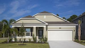 new home floorplan orlando fl hampton maronda homes