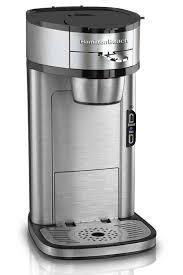 Cuisinart e Cup Coffee Maker Coffee Drinker