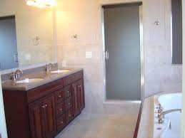 bathrooms lima ohio stahl mowery construction