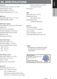 nx807 all in one dvd player users manual nx807 usermanual1226