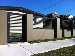 aluminum glass garage door btca info examples doors designs 15304561195085602048 aluminum glass garage doors home design 2017 175ab4 aluminum glass garage door 20481530
