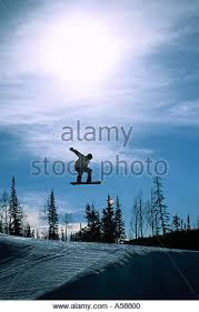 brian head ski resort stock photos u0026 brian head ski resort stock