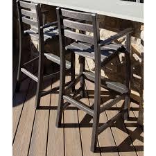 best bar stools for kids bar stools adirondack bar bar stools toronto kids adirondack
