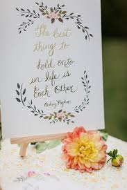 Wedding Dress Quotes Incorporating Love Quotes Venue At The Grove