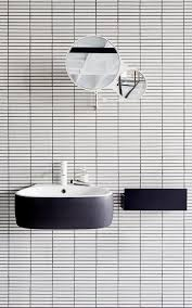 Tiles For Bathroom by Best 20 White Tiles Ideas On Pinterest White Kitchen Tile