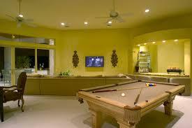 Game Rooms Game Rooms U0026 Media Rooms Sterling Custom Homes