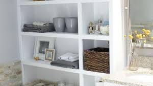 bathroom cabinet ideas storage magnificent small bathroom cabinet storage ideas genwitch at