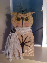 Halloween Wood Craft Patterns - halloween scary scarecrow pictures free design wood craft