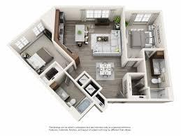 floorplans vintage tollgate apartments thompson u0027s station tn