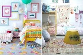 designing your room 5 creative ways to decorate your room o house decorate your own room