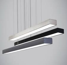Led Light Fixtures Ceiling Suspended Ceiling Light Fixtures Amazing Led Design Enchanting 2x4