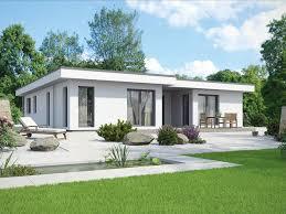 Immobilien Holzhaus Kaufen Vario Haus Bungalow At129 Gibtdemlebeneinzuhause Einfamilienhaus