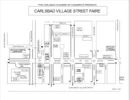 pacific mall floor plan carlsbad village faire kennedy and associates