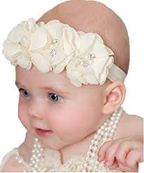 infant headbands online kids store kids accessories buy kids wear india online
