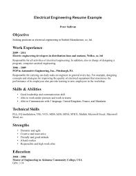 engineering resume exles internship apprenticeship engineering resume sales engineering lewesmr