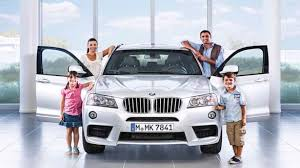 bmw financial services number bmw financial services existing customers